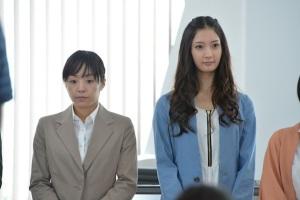 the-snow-white-murder-case-2014-yoshihiro-nakamura-1-thumb-630xauto-47718