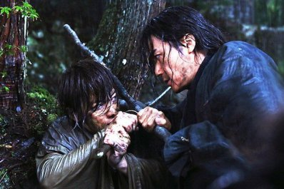 Rurouni_Kenshin-_The_Legend_Ends-0005