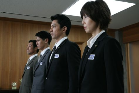 SHIELD-OF-STRAW-3-de-Takashi-Miike
