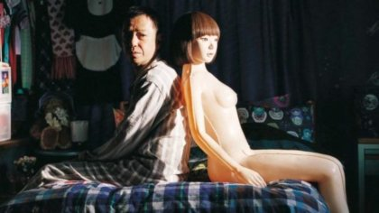 movie-Air-Doll-Kuki-ningyo