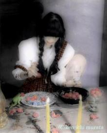 Ken-Ichi Murata photography