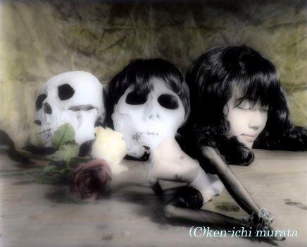 Ken-Ichi Murata 4