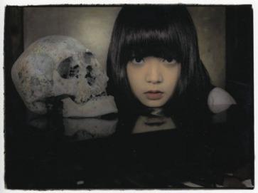 Ken-Ichi Murata 1