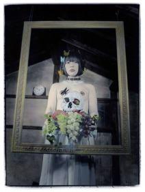 Ken-Ichi Murata 5