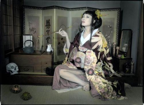 Ken-Ichi Muruta 3