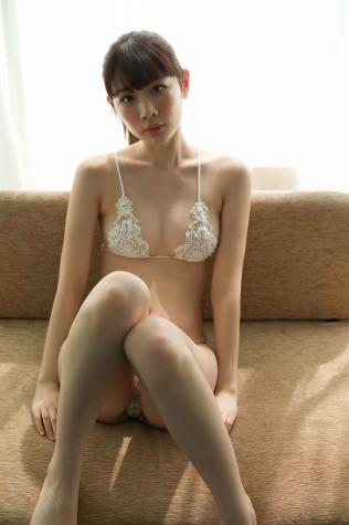 Miyu Suenaga