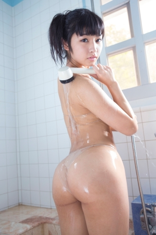 Rina Nagai