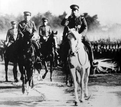 emperor_showa_army_1938-1-8