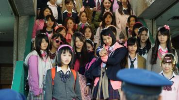 Japanesegirls2
