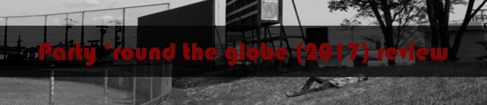 globe4.png