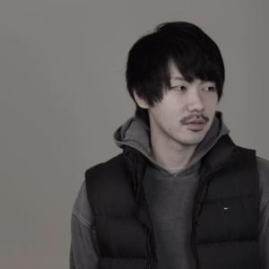 MatsumotoYusako