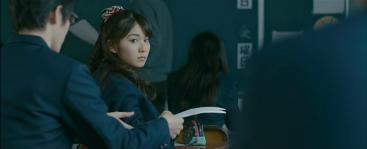 Kirishima3