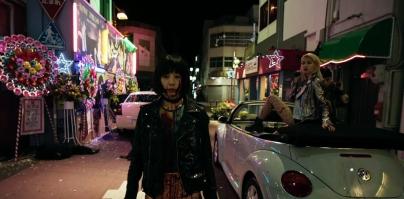 tokyo-vampire-hotel-film