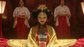 tokyo-vampire-hotel-movie