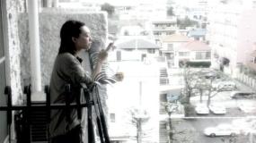 masanori-tominaga_kamemushi