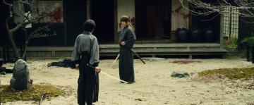 Kenshin4