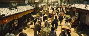 Kenshin6