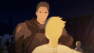 Maquia_ When the Promised Flower Blooms 1