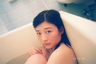 21th Century Girl
