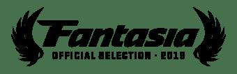 Fantasia2019-OfficialSelection