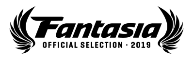 Fantasia2019-OfficialSelection