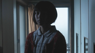 head_ourhouse_still6