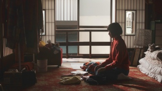 ourhouse_still1