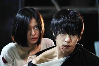 Tokyo Ghoul S Still (11)