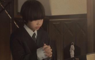 bokuhaiesusamagakirai_201903_1-1