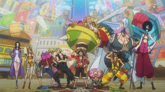 one-piece-stampede-images_dyj5.1080