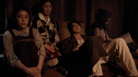 c2020_labyrinth_of_cinema_film_partners_psc_directed_by_nobuhiko_obayashi