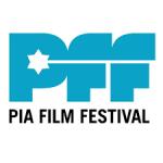 PFF Pia Film Festival