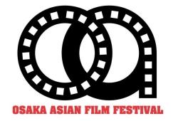 OAFF logo
