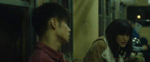 First Love/ 初恋 (2019) Takashi Miike