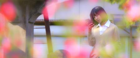 Coming Back Sunny (2020) [Noriko Yuasa]