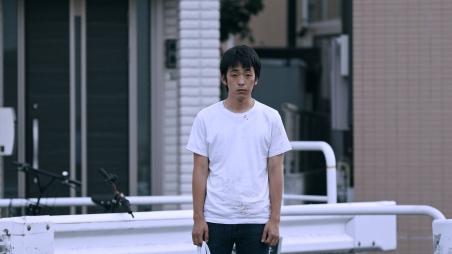 Roar (2020) [Ryo Katayama]