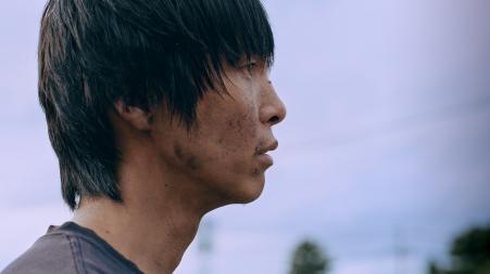 katayama4