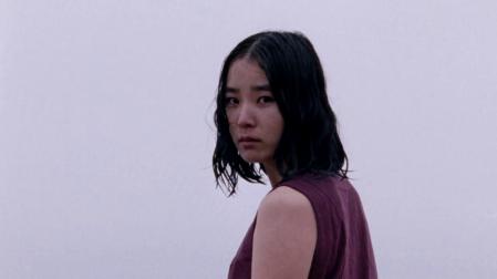 Kuma Elohim (2018) by Sakata Takahiro