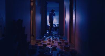It Comes (2018) 3
