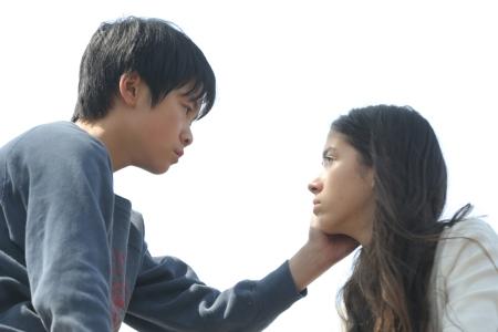 NC20_cinema_makuko_01
