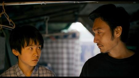 NC20_cinema_makuko_02