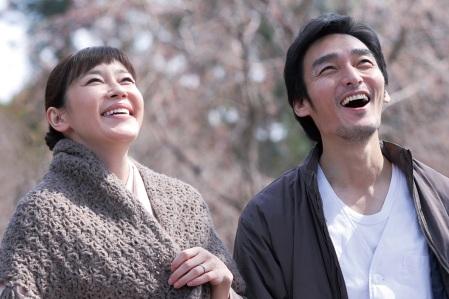 NC20_cinema_makuko_03