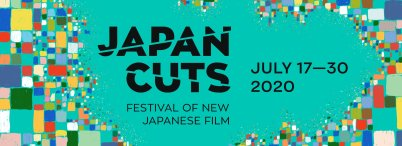 japan-cuts-banner-2020