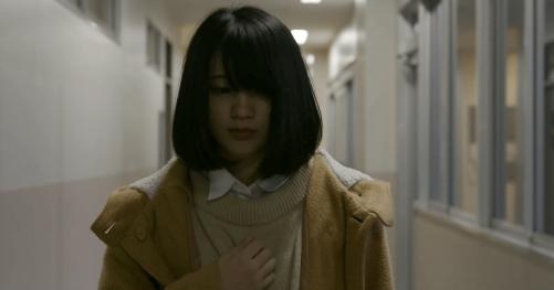 Sacrifice (2019) by Taku Tsuboi