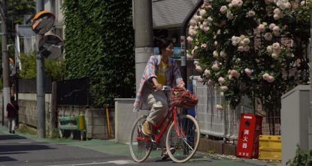 wheel-music-nao-yoshigai