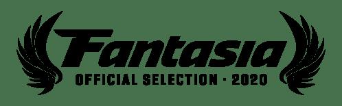Fantasia2020-OfficialSelection-EN