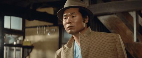 Tora-san Meets the Songstress Again (1975) by Yoji Yamada