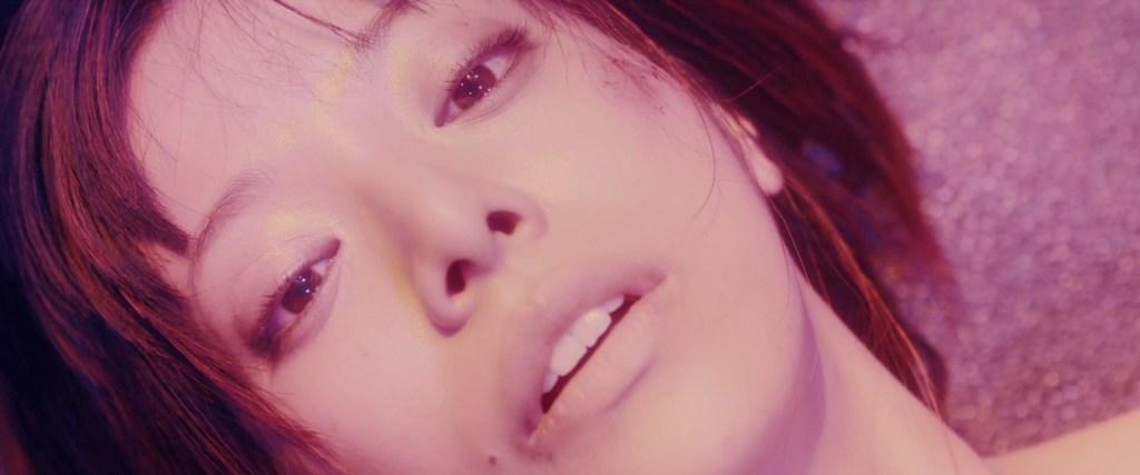 The Limit of Sleeping Beauty (2017) by Ken Ninomiya
