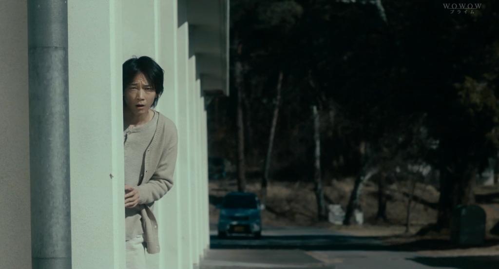 Family of Strangers/Closed Ward (2019) by Hideyuki Hirayama
