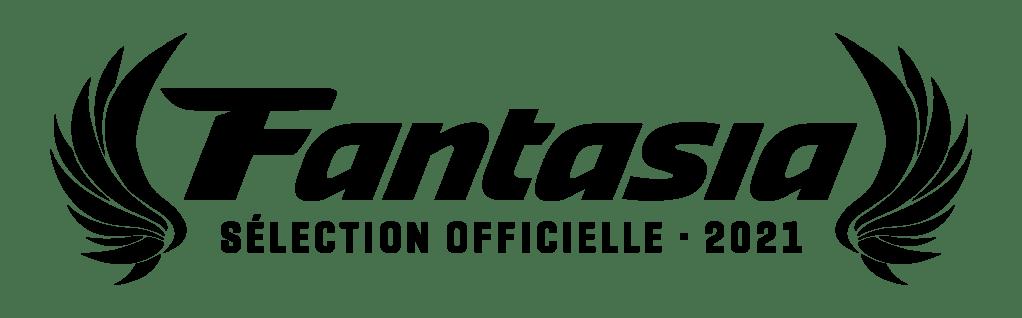 Fantasia Film Festival 2021